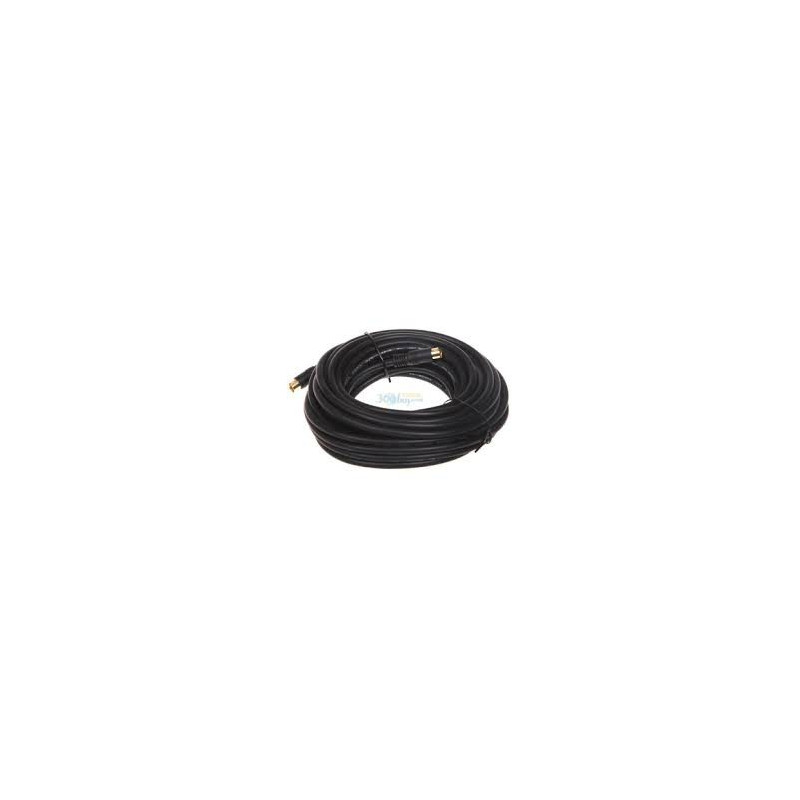 VIDEO CABLE,S-VIDEO,3M