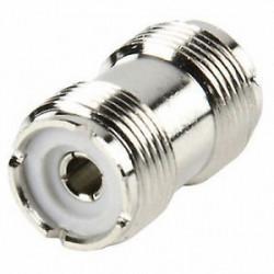 UHF JOINER 21-268-0 (SLF-5156)