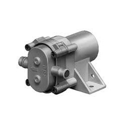 WATER PUMP, 12VDC, NTGM 102EC1