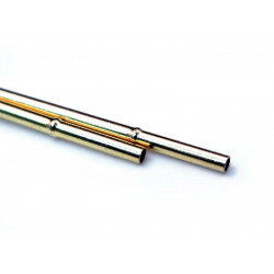 POGO PIN JOINER, 37MM