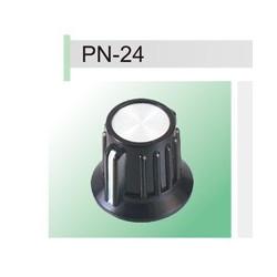 KNOB PN-24