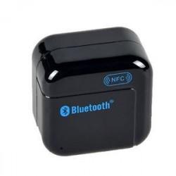 BLUETOOTH AUDIO RECEIVER H-266