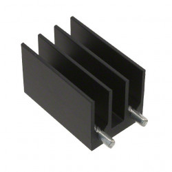 HEAT SINK, 634-10ABPE