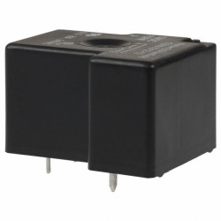 POWER RELAY, T9AS5D12-18, SPDT18VDC, 20A
