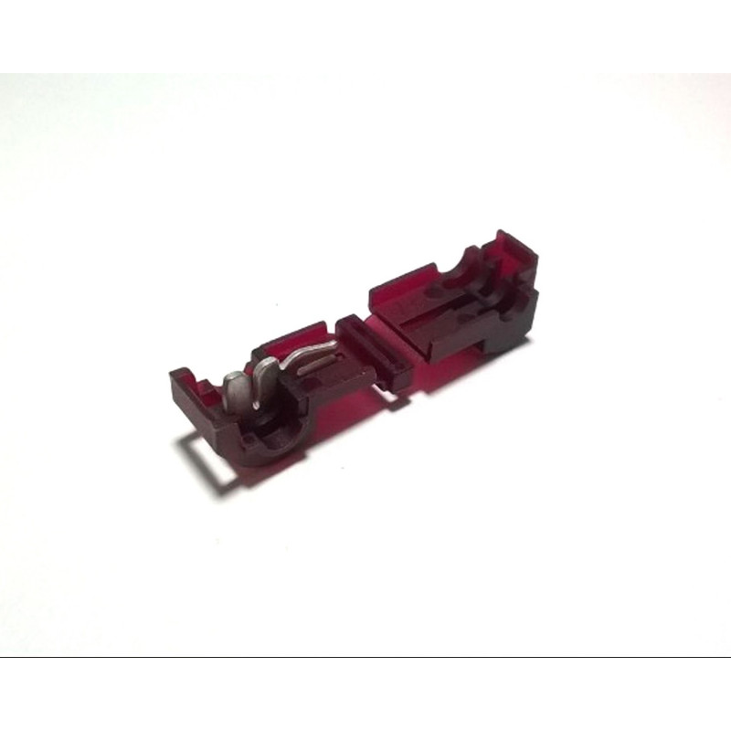 WIRE TAP, 22-28 AWG PKG/5