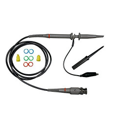 OSCILLOSCOPE PROBE 100MHZ KIT HP-9