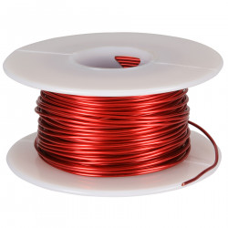 MAGNET WIRE 0.37MM