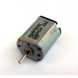 MOTOR MIN6FB08C 3-6V 8000RPM