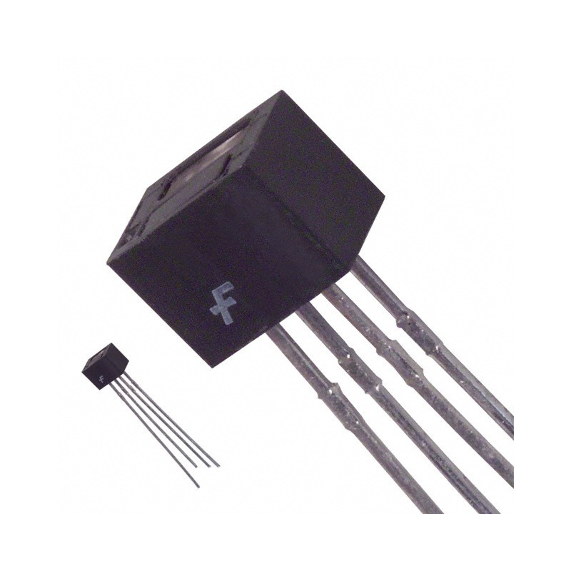 IC OPTOSWITCH QRD1114