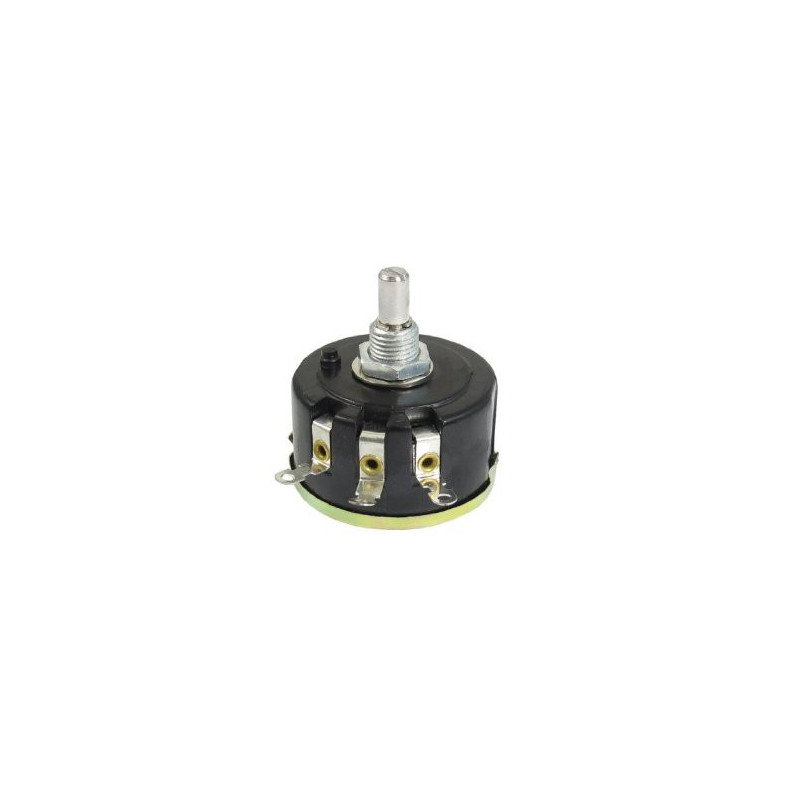 POTENTIOMETER 5W 470OHM W-POT WX-050