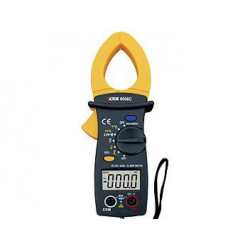 DIGITAL CLAMP METER VICTOR 6056C