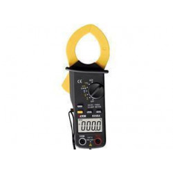 DIGITAL CLAMP METER DM6056A