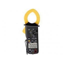 DIGITAL CLAMP METER DM6056A
