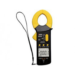 DIGITAL CLAMP METER 6056D