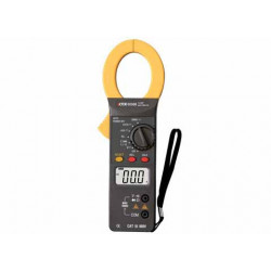 DIGITAL CLAMP METER 6056B