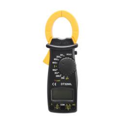 DIGITAL MINI CLAMP METER DM3266