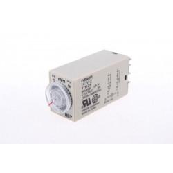 TIMER RELAY 30M 12VDC H3Y-4