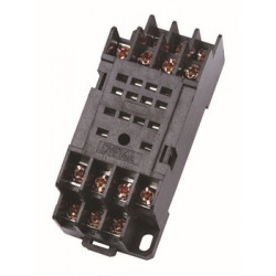 RELAY SOCKET 14PIN PYF14A-E FOR MY-4