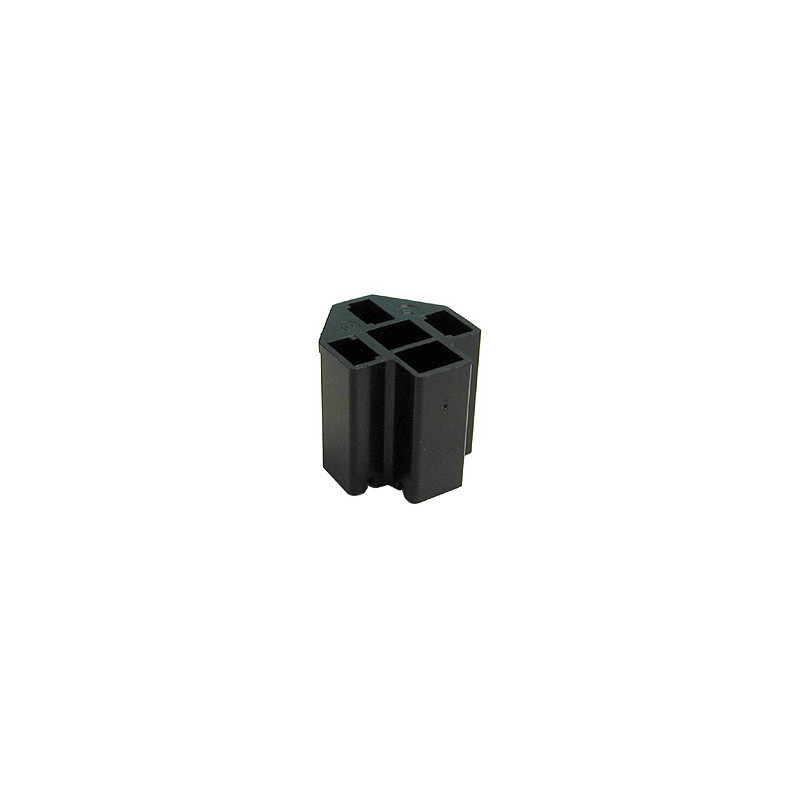 RELAY AUTO SOCKET 50-920-0