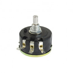 POTENTIOMETER 5W 22K