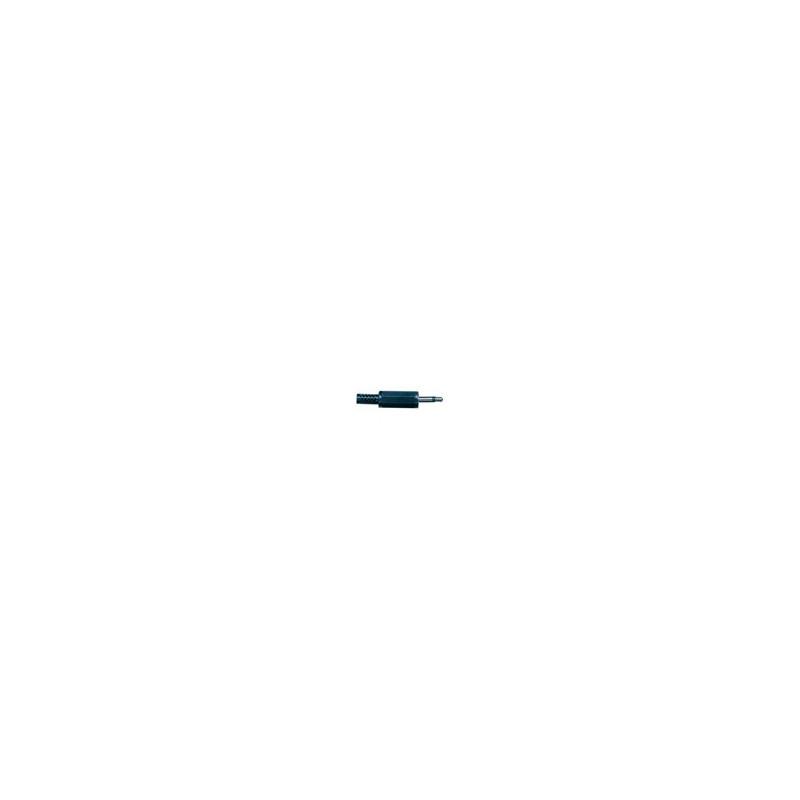 3.5MM MO PLUG 353-106-10