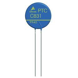PTC RESISTORS 20OHM C970