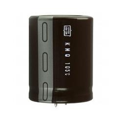 ELECTROLYTIC CAP 450V 330UF SNAP MOUNT