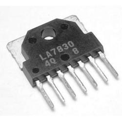 IC LA7830