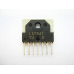 IC LA7841