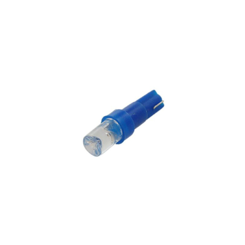 LED T5 REPLACEMENT 12VDC BLUE