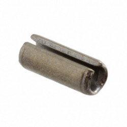 RP-250 SPRING ROLL PIN FOR 1107-062 10PC/PKG