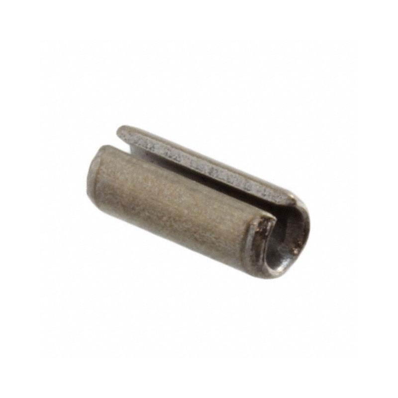 RP-250 SPRING ROLL PIN FOR 1107-062 10PC/PKG