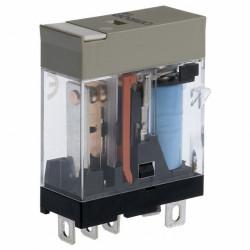 RELAY OMRON G2R-1-SND24V SPDT 10A