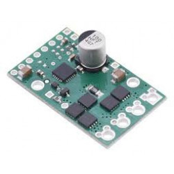 POLOLU G2 HIGH POWER MOTOR DRIVER 24V13