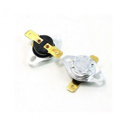 THERMAL CUTOFF SWITCH 125V 70C