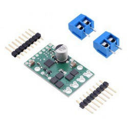 POLOLU G2 HIGH POWER MOTOR DRIVER 18V17