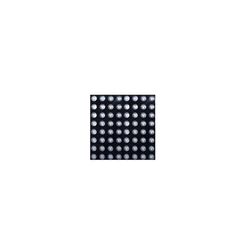 LED DOT MATRIX 8X8 M23088A