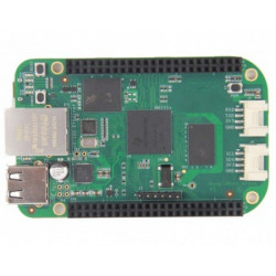 BEAGLEBONE GREEN - SEEEDSTUDIO