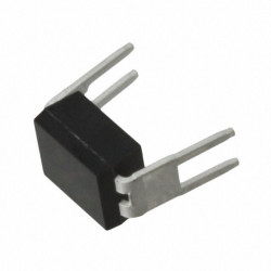 MOSFET TRANS.  IRFD9110 P-CH -700mA -100V 1.2OHM