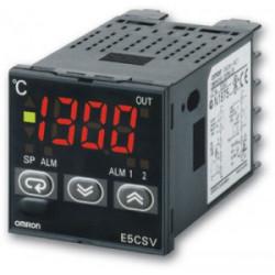 TEMPERATURE CONTROLLER E5CSZ-Q1T