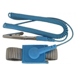TOOL, ANTI STATIC BELT AST-1