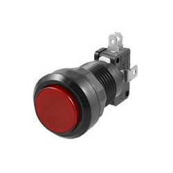 PUSH BUTTON SWITCH SRA-22
