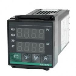 PID TEMPERATURE CONTROL, CD 100Z, 0-800C