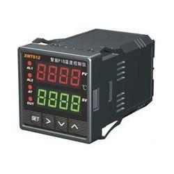 PID TEMPERATURE CONTROLLER XMT612