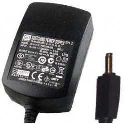 SWITCHING AC/DC ADAPTOR 5V 2A PHIHONG