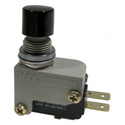 HANDLE MICRO SWITCH 44-241-0