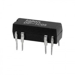 REED RELAY 5V 1A D1A05