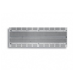 BREADBOARD UBS-100 GLOBAL SPECIAL TIES
