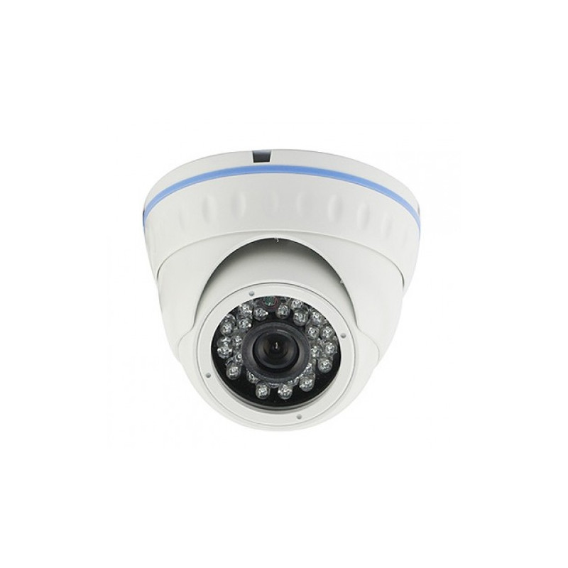 CCTV COLOR CAMERA, NTSC, LIRDNSFP, 12V