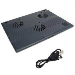 FAN LAPTOP COOLER USB POWERED